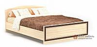 Кровать - 140 Дисней