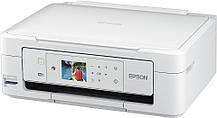 МФУ EPSON EXPRESSION HOME XP-425 (C11CD89404), фото 2