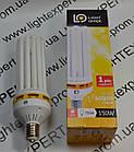 Лампа энергосберегающая LightOffer 150W E40 5000K, фото 2