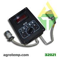 Блок измерения БИЧ-М Дон-1500 ВР-17М00820