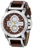 Мужские часы FOSSIL JR1157