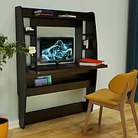 """Навесной компьютерный стол """"ZEUS"""" AirTable BIG, фото 1"""