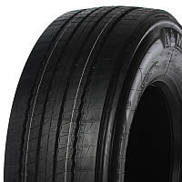 Michelin 385/65R22.5 X Line Energy F Antisplesh