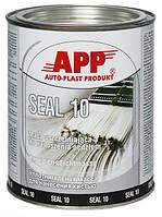 Герметик для нанесения кистью APP SEAL10  (1 кг)