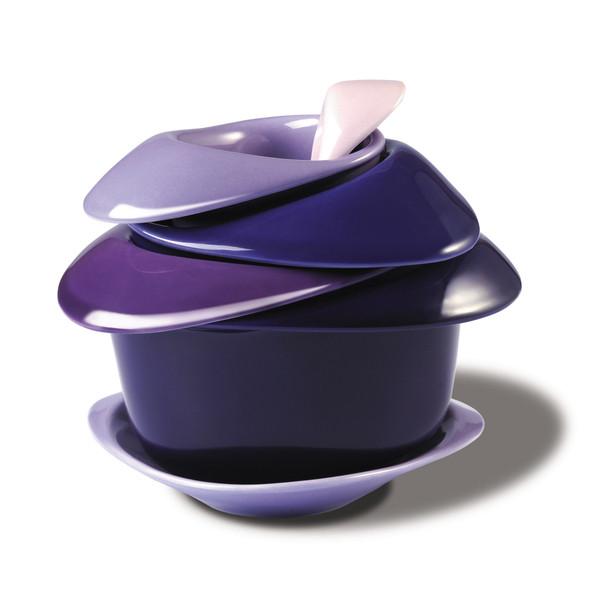 Набор чайных чашек PO: Selected Rose Cup Set