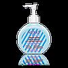 Крем-мыло для профессионалов. Для мастеров: парикмахеров, маникюра, визажистов