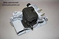 Двигатель с картером в сборе для Stihl MS 180