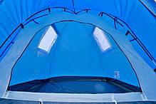 Палатка двухместная Coleman 3006, фото 2