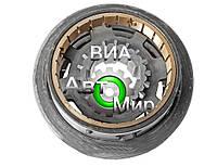 Синхронизатор 4-5-й перед.( ЯМЗ) 236-1701151-А