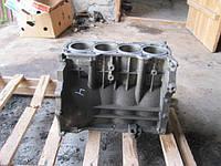 Блок двигателя Mitsubishi Colt 1,3