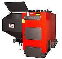 Твердотопливный котел Altep KT-3E-SH,300 кВт