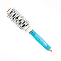 Moroccanoil Керамическая щетка  для волос круглая - 35мм