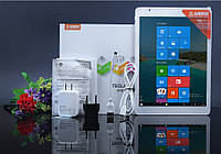 "Планшет Teclast X98 Plus Air  Dual Boot Win10 + Androd 5.1 Intel Z8300 1.8GHz 4GB\ 64GB  9.7"" IPS 2048x1536"