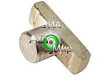 Сухарь вилки 2-3пер.синхронизатора ЯМЗ 336.1702035