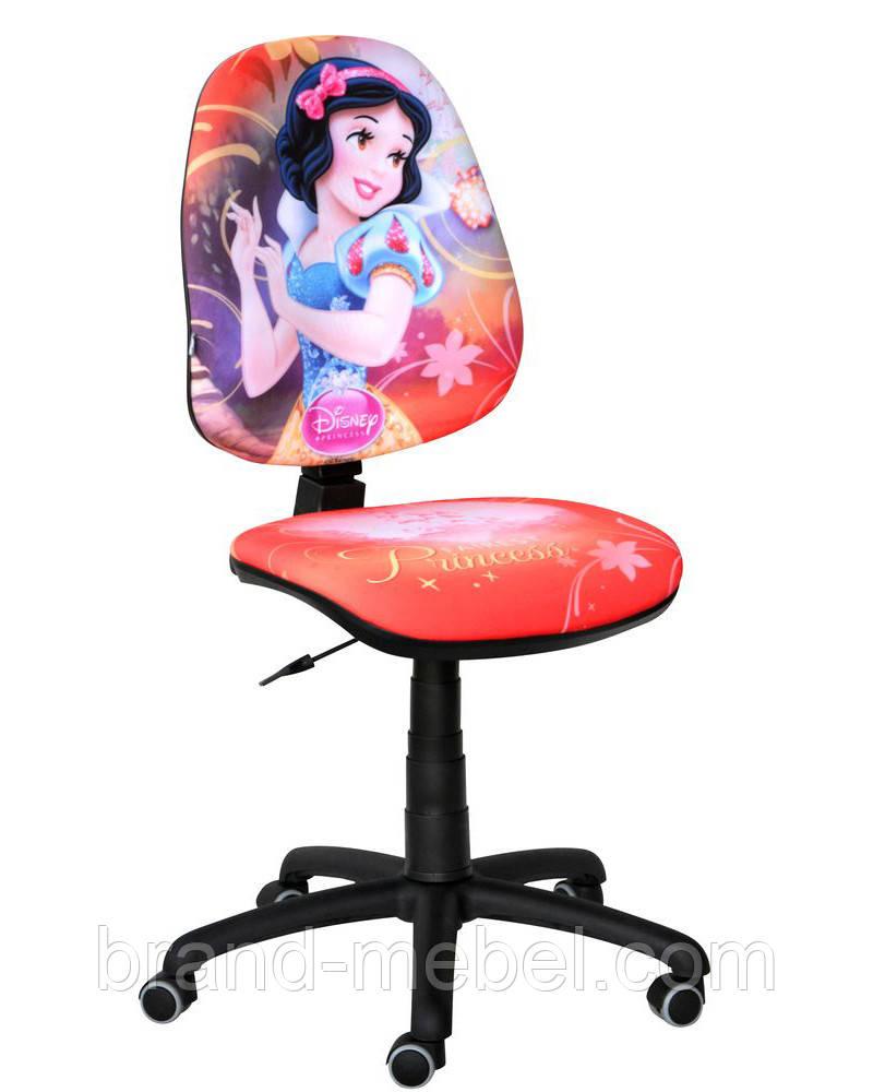 Кресло Поло Дизайн Дисней