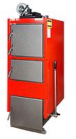 Твердотопливные котлы КТ-2Е-N 150кВт