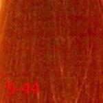 9/44 блондин інтенсивний мідний INDOLA PROFESSIONAL Фарба для волосся 60 мл., фото 3
