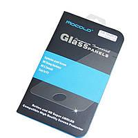 Защитное стекло iPod Touch 5/6 (Mocolo 0,33мм)