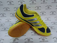Футзалки Adidas TopSala X