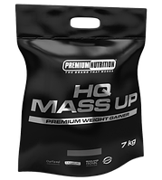 Premium Nutrition HQ Mass Up 7000 g