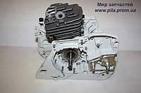 Двигатель RAPID для Stihl MS 361