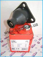 Кульова опора Peugeot Boxer III 06 - TRW JBJ741