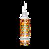 Тоник-лосьон успокаивающий для чувствительной/нежной кожи головы