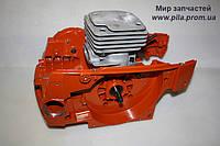 Двигатель RAPID для Jonsered CS 2165, CS 2171
