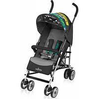 Коляска Baby Design Trip-07 2014