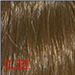 С.32 золотистий перламутровий INDOLA PROFESSIONAL Фарба для волосся 60 мл., фото 3