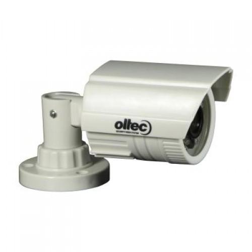 Уличная цилендрическая камера oltec HDA-LC-313