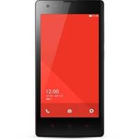 Обзор смартфона Xiaomi Red Rice gray