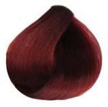 С.76 фіолетовий червоний INDOLA PROFESSIONAL Фарба для волосся 60 мл., фото 3