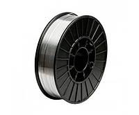 Сварочная проволока алюминиевая ER 4043 / 2 кг / Ø 1.0, фото 1