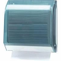 Диспенсер для бумажных полотенец 696