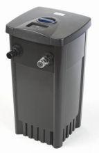 Проточный фильтр FiltoMatic CWS 14000 с УФ-лампой