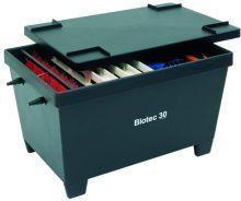 Проточный фильтр Biotec 30