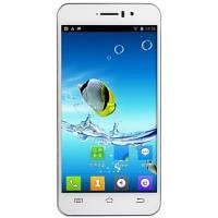 Обзор смартфона Jiayu G4 Advanced