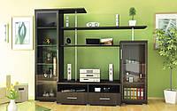 Стенка Нео 1 Мебель-сервис