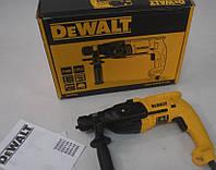 """Перфоратор """"DEWALT"""" D25033-GB"""