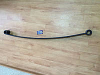 Лист рессоры №1 коренной задний Hyundai hd 78