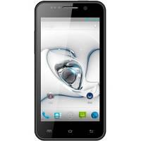 Обзор смартфона THL W100S Black