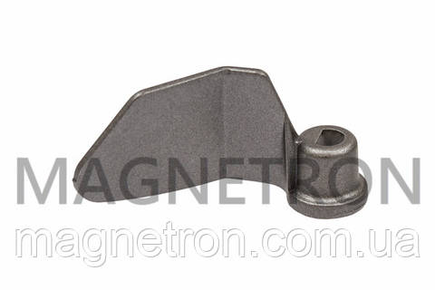 Лопатка для хлебопечек Saturn EC0127, EC0130