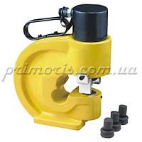 ШП-110 PRIMORIS™ Пресс для пробивки отверстий