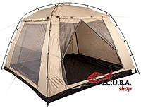 Палатка тент Cook room Кемпинг (305 х 305 х 200 см), фото 1