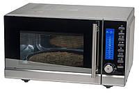 Микроволновая печь Medion MD 16500 25 литров