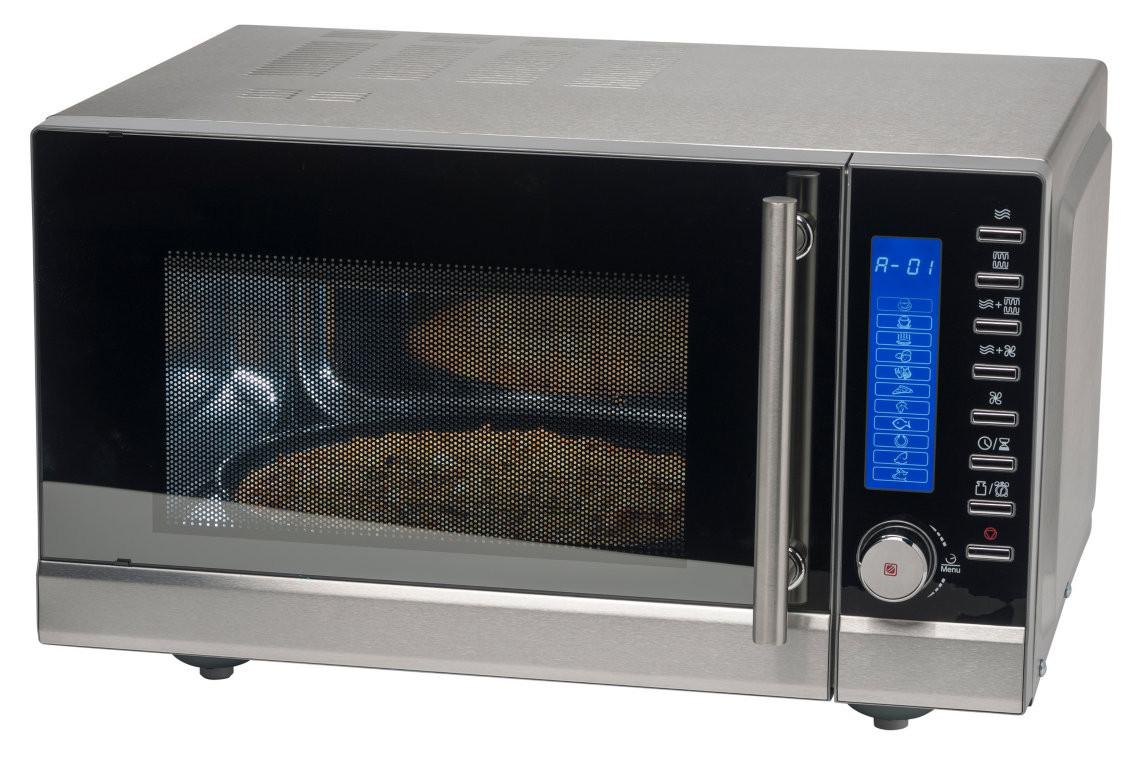 Микроволновая печь medion инструкция