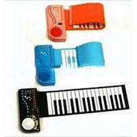 Музыкальная игрушка LP3200 пианино