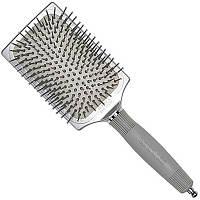 Olivia Garden Щетка для волос OG Щетка XL PRO Large CER+ION-L