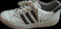 Мужские кроссовки Тигина, фото 1